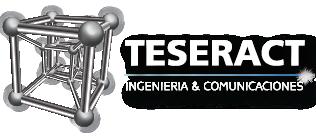 Teseract
